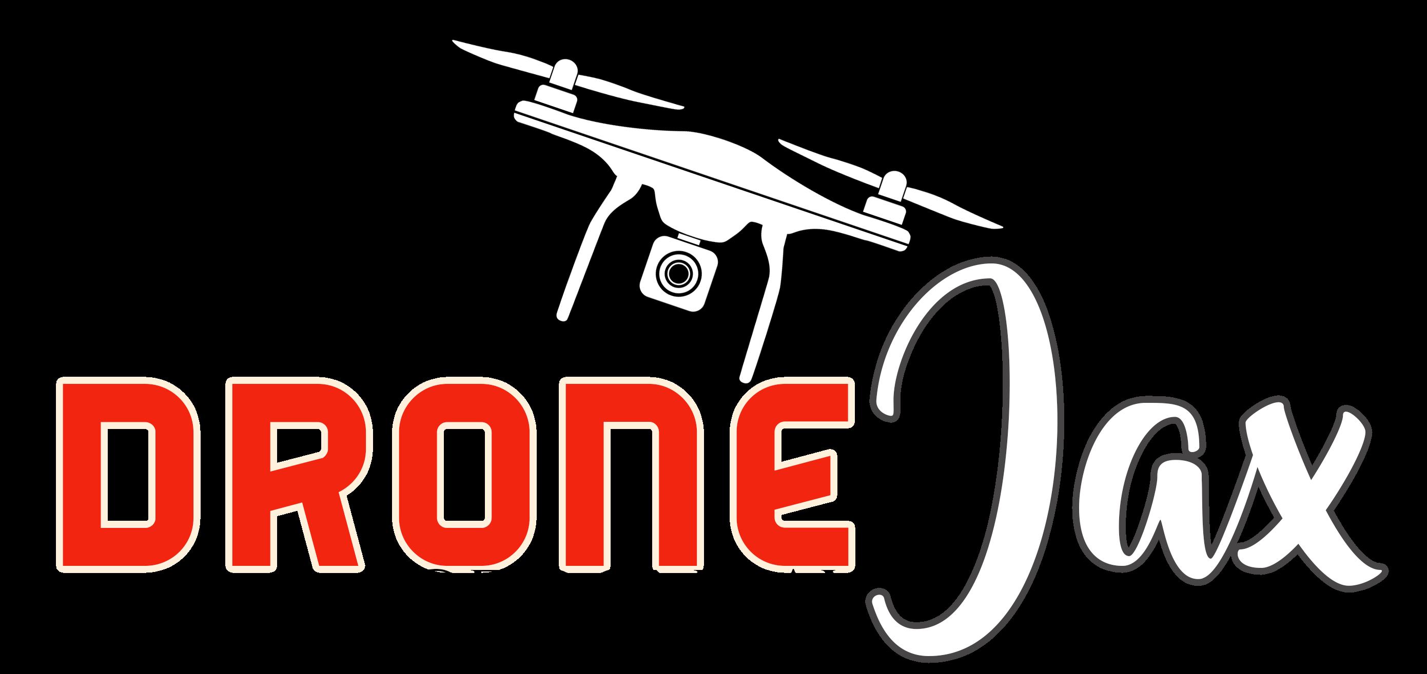 Drone Jax
